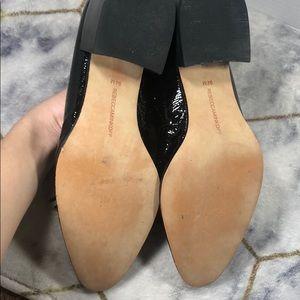 Rebecca Minkoff Shoes - Rebecca Minkoff pumps